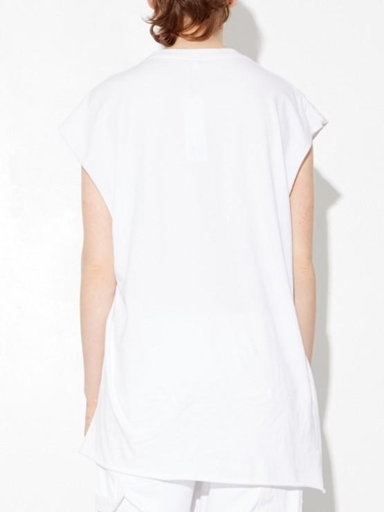 Load image into Gallery viewer, Twisted Muscle Tee