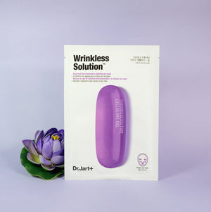 Dr.Jart+ Wrinkless Solution