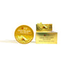 SNP Gold Collagen Eye Patch  (60pcs)