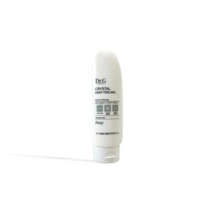 Dr. G Crystal Deep Peeling (120 ml)