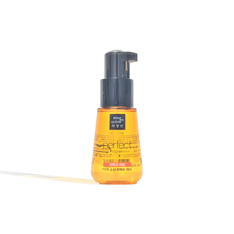 Misescene Perfect Serum (70ml)