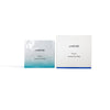 Laneige White Dew Intensive Eye Mask