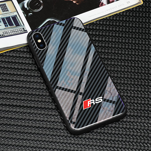 coque gtr iphone xr