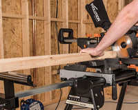 Evolution Mitre Saw Stand | Evolution Power Tools UK