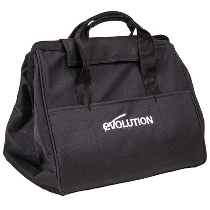 Circular Saw Storage Bag - Evolution Power Tools Ltd.