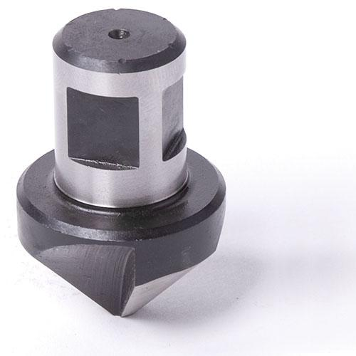HTA030 - Countersink 0-30mm (EVOMAG28,42,50,75) - Evolution Power Tools