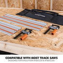 ST1400 - 1400mm Track - Evolution Power Tools