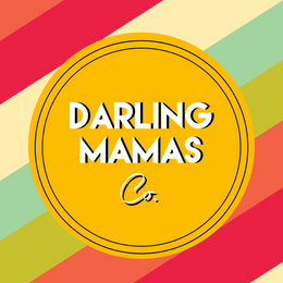Darling Mamas & Co.