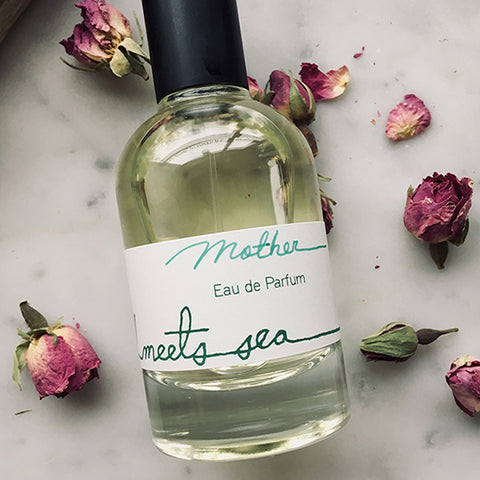 MOTHER Eau de Parfum
