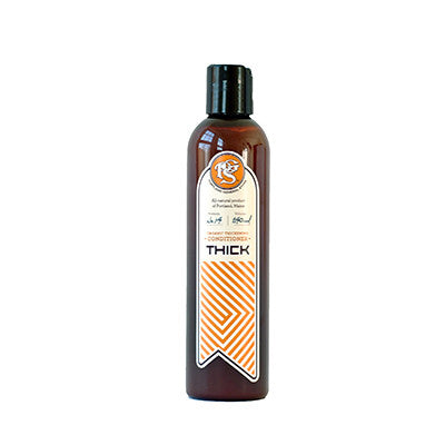 THICK Organic Thickening Conditioner