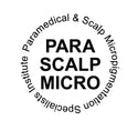 scalp micropigmentation New York NYC NJ PA CT arela micropigmentation New York NYC NJ PA CT  most advanced technology in areola, scalp micropigmentation tattoo, PRP Vampire Facial® & Vampire Hair, microblading, Ombre Brows, permanent cosmetics, scar camo