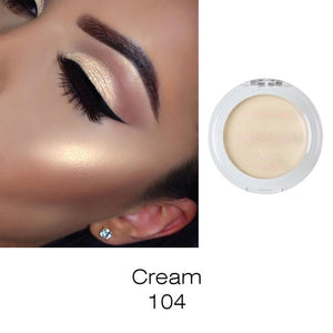 Superfine Shimmer Cream Highlighter