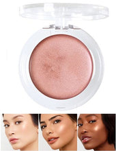 Load image into Gallery viewer, Superfine Shimmer Cream Highlighter