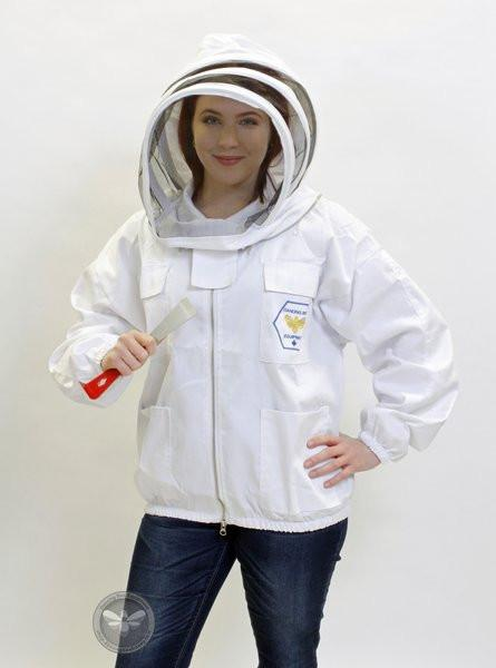 Dancing Bee Steward Jacket