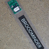 Broodminder - T2 Internal Hive Monitor