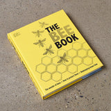 The Bee Book - Hard Cover