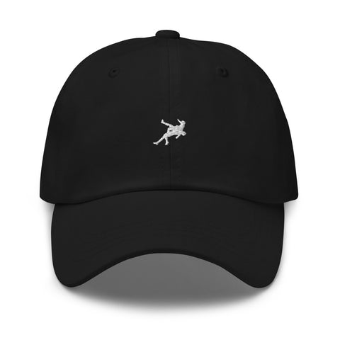 Greco Throw hat
