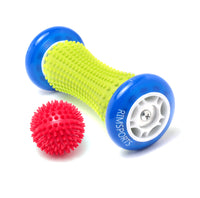 Foot Roller & Massage Ball