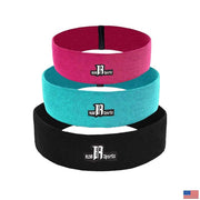 Glute Band Bundle