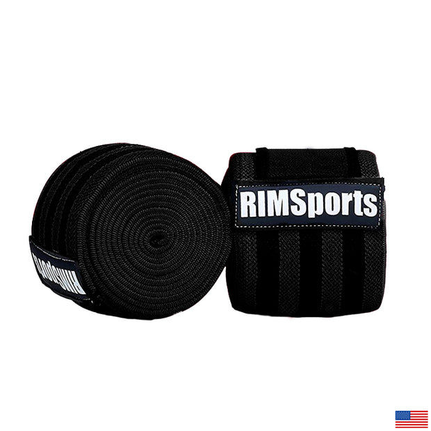 Knee Wraps (main)