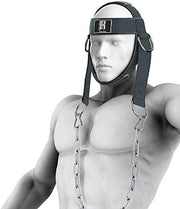 Neck Harness