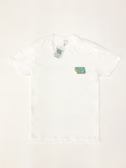 DO IT CLEAN TEE