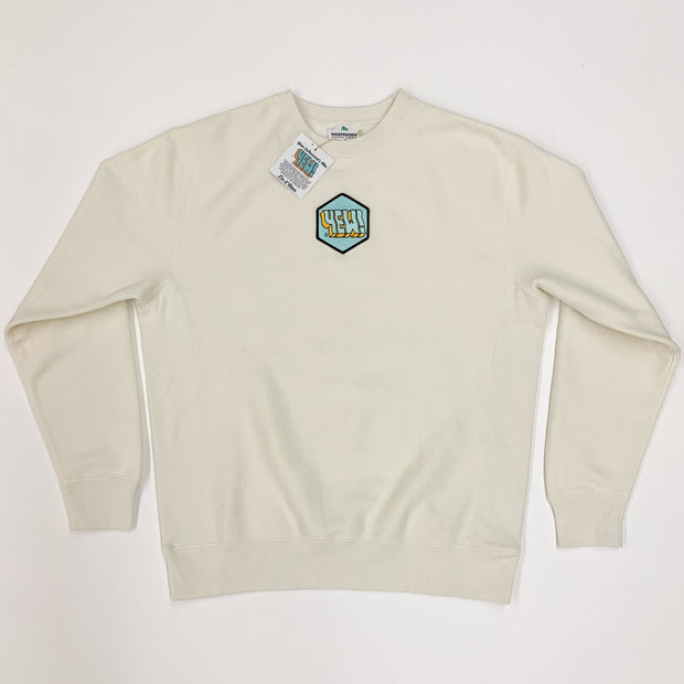 """Manhattan Beach"" Crewneck"