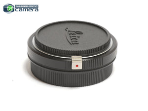 Leica M-Adapter L Black 18771 for M Lenses on TL/CL/SL2 Cameras *BRAND NEW*