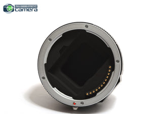 Leica S-Adapter L 16075 use S Lenses on TL/CL/SL Cameras *BRAND NEW*