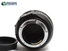 Load image into Gallery viewer, Leica S-Adapter L 16075 use S Lenses on TL/CL/SL Cameras *BRAND NEW*