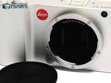 Load image into Gallery viewer, Leica TL2 Mirrorless Digital Camera Silver 18188 *BRAND NEW*