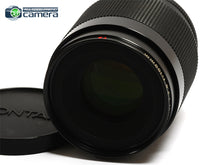 Load image into Gallery viewer, Contax Makro-Planar 100mm F/2.8 AEG Macro Lens Germany *EX+*