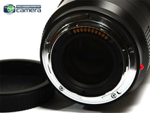Load image into Gallery viewer, Leica APO-Summicron-SL 50mm F/2 ASPH. Lens 11185 *BRAND NEW*