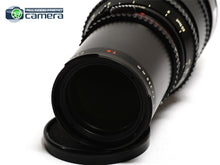 Load image into Gallery viewer, Hasselblad C Sonnar 250mm F/5.6 T* Lens Black *MINT*