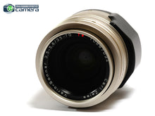 Load image into Gallery viewer, Contax G Vario-Sonnar 35-70mm F/3.5-5.6 T* Lens G1 G2 *MINT-*
