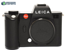 Load image into Gallery viewer, Leica SL2 Mirrorless Digital Camera 10854 *BRAND NEW*