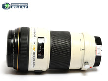 Load image into Gallery viewer, Minolta AF 80-200mm F/2.8 APO G Lens for Sony Alpha