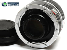 Load image into Gallery viewer, Leica APO-Extender-R 1.4x Teleconverter for R 280/2.8 400/2.8 Lenses *EX+*