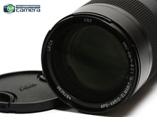 Load image into Gallery viewer, Leica APO-Vario-Elmarit-SL 90-280mm F/2.8-4 Lens 11175 *BRAND NEW*