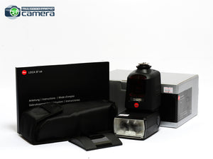 Leica SF 64 TTL Flash for SL2 Q2 M10 M M-P 240 S007 *MINT in Box*