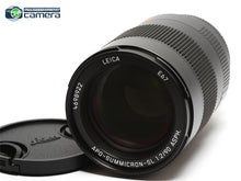 Load image into Gallery viewer, Leica APO-Summicron-SL 90mm F/2 ASPH. Lens 11179 *BRAND NEW*
