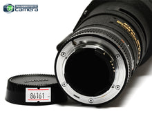 Load image into Gallery viewer, Nikon IF-ED Nikkor 500mm F/4 P Ai-S AiS Lens *MINT*
