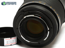 Load image into Gallery viewer, Contax Vario-Sonnar 28-85mm F/3.3-4.0 MMJ Lens *EX*