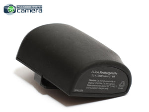 Hasselblad Li-ion Rechargeable Battery Grip 3200 mAh for H System *EX*