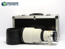 Load image into Gallery viewer, Mamiya 645 APO A 300mm F/2.8 Lens Hasselblad V Mount *EX+*