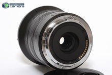 Load image into Gallery viewer, Leica Super-Vario-Elmar-TL 11-23mm F/3.5-5.6 ASPH. Lens 11082 CL SL2 *BRAND NEW*