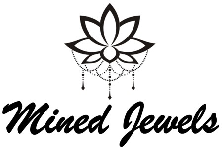 Mined Jewels