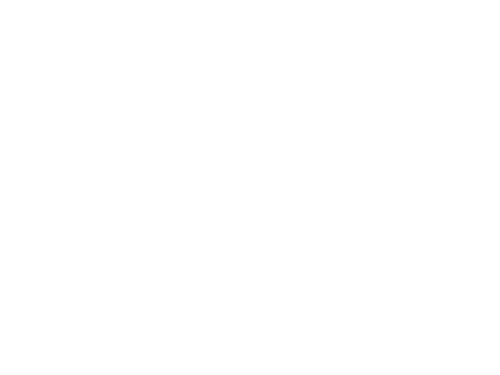 Palm Boutique