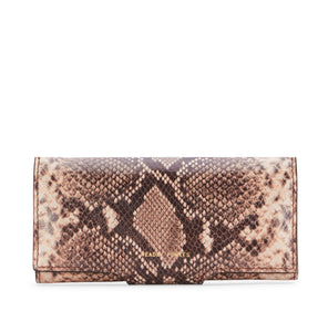 Lady Wallet Python