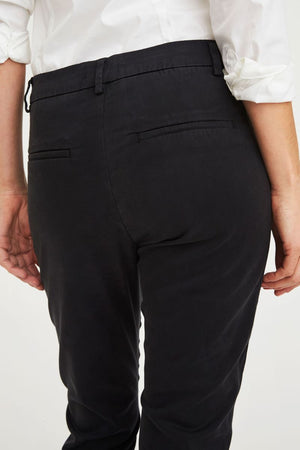Angelie Pant - Black